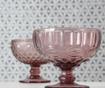 Cupa pentru desert Alsacia