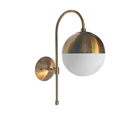 Elodie Fali lámpa