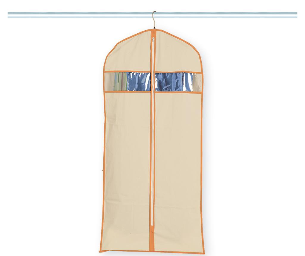 Husa pentru haine Go 60x135 cm