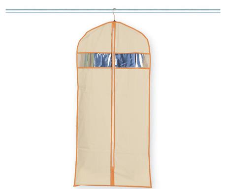 Husa pentru haine Go 60x100 cm