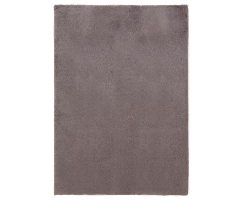 Covor Mambo Taupe 60x100 cm