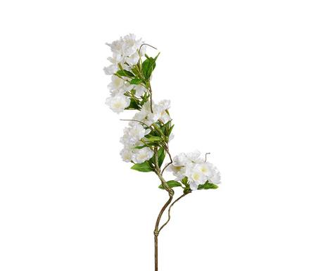 Floare artificiala Blossom Branch