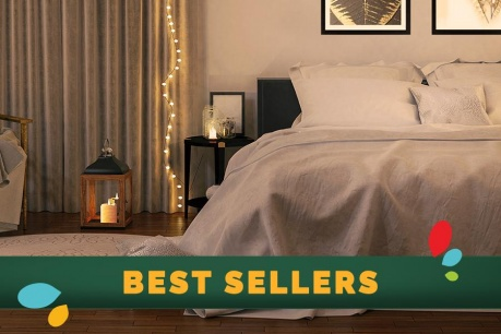 СУПЕР SALE: BEST SELLERS