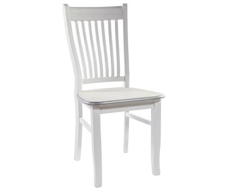 Krzesło Arturo