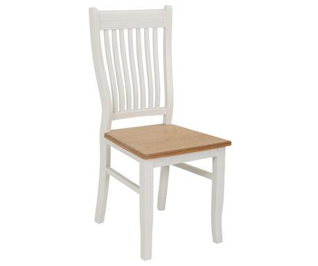 Krzesło Vertur