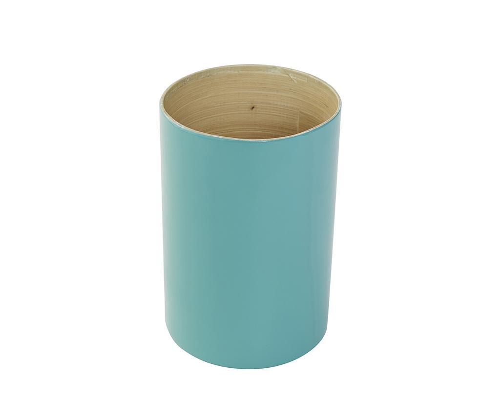 Bamboo Aqua Tartó kiegészítőknek M