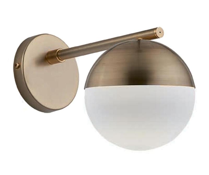 Zidna svjetiljka Violla