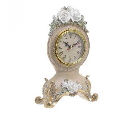 Zegar stołowy Rose Dreams