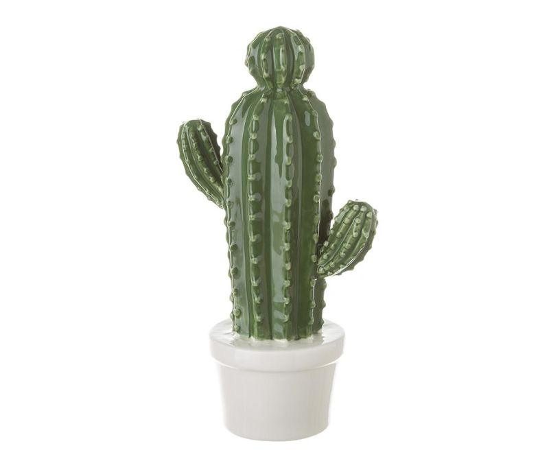Dekorace Cactus Love