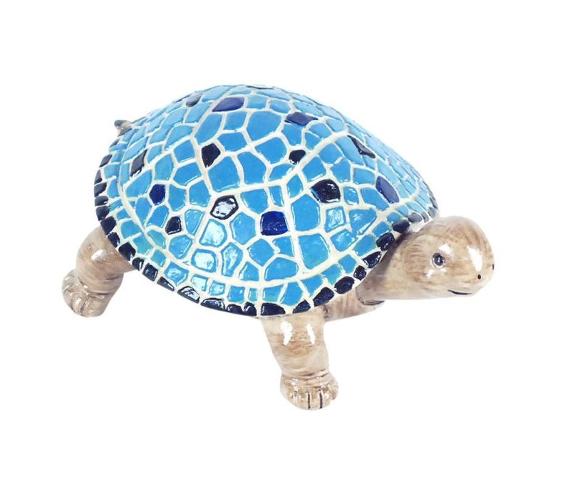 Ukras Tortoise Mia