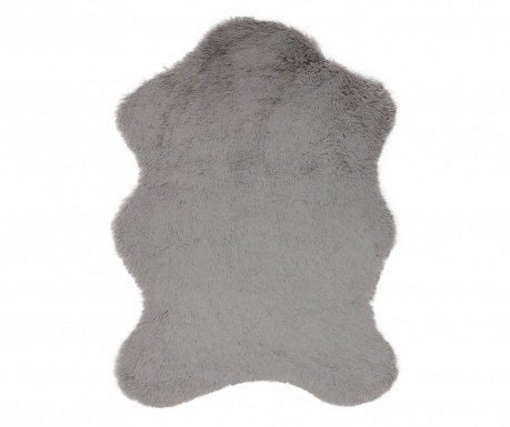 Covor Tav Grey 80x105 cm