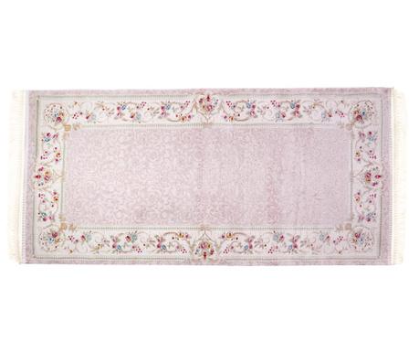 Preproga Grace Pink 75x300 cm