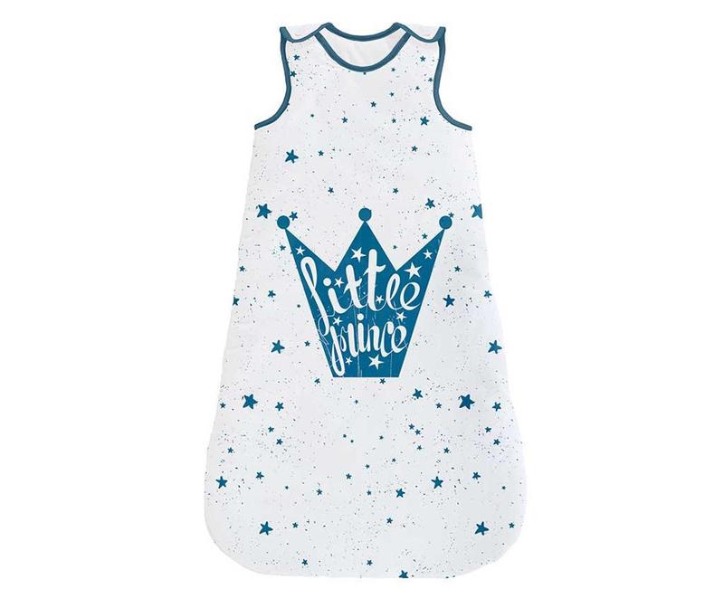 Otroška spalna vreča Little Prince 12-24 mesecev