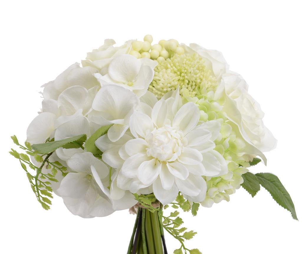 Buket umjetnog cvijeća Bouquet