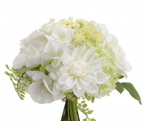 Buchet flori artificiale Bouquet