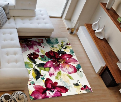 Preproga Colors 140x200 cm