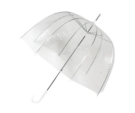 Deštník Falconetti Falconetti