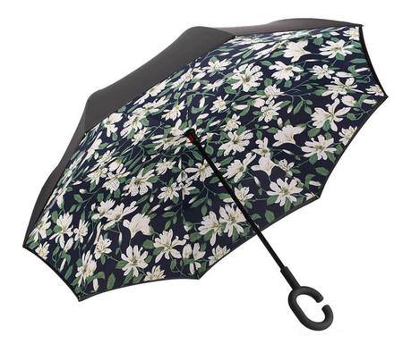 Deštník Reversible