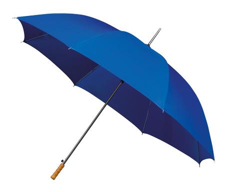 Deštník Vicente Blue