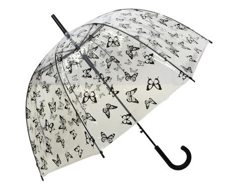 Deštník Smati Butterflies