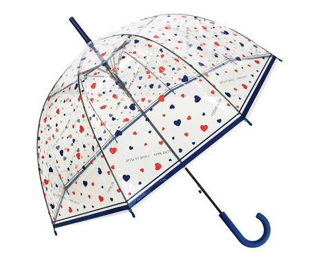 Deštník Smati I Love Rain
