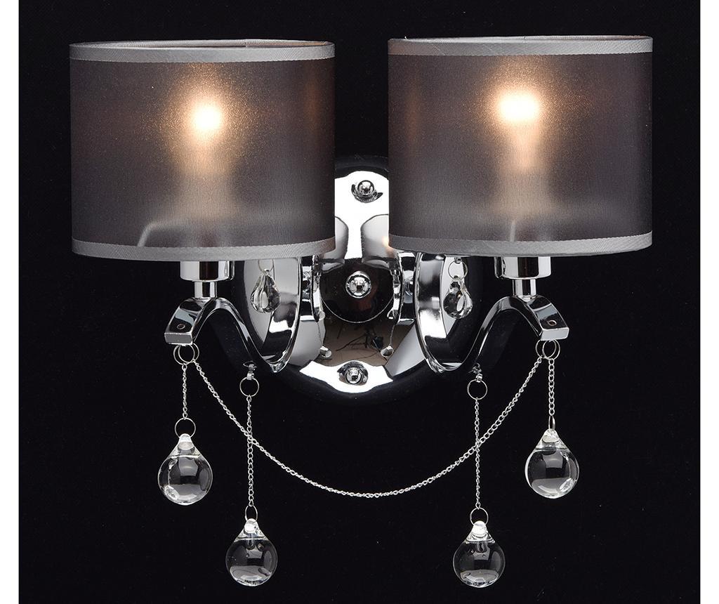 Stenska svetilka Federica