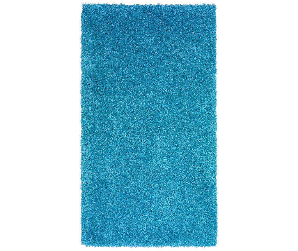 Tepih Thais Turquoise 57x110 cm