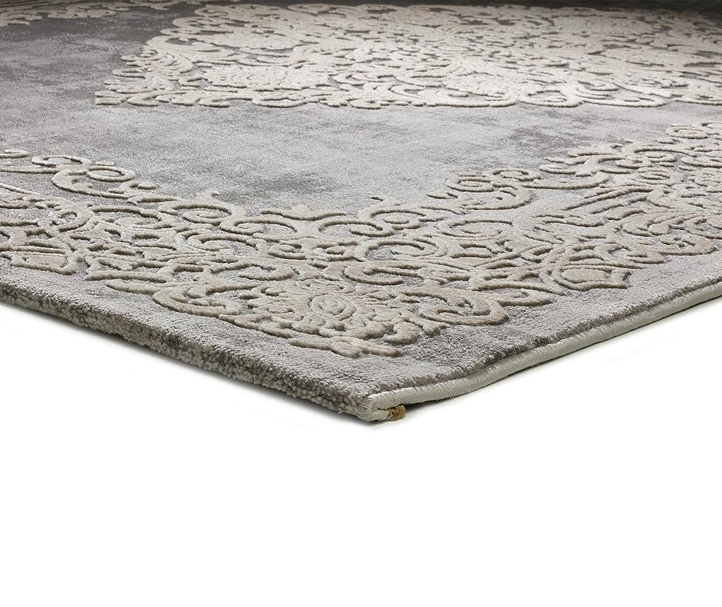 Covor Izar Rhombus 160x230 cm