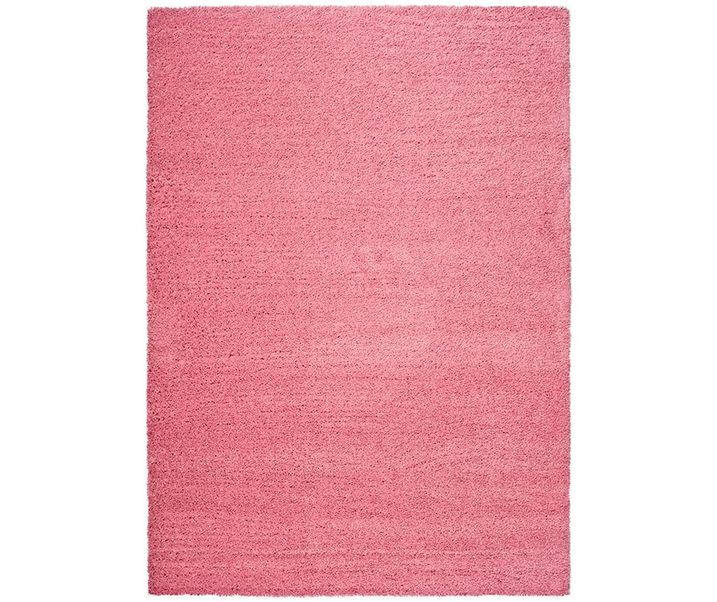 Thais Pink Szőnyeg 160x230 cm