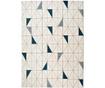 Preproga Shuffle 80x150 cm