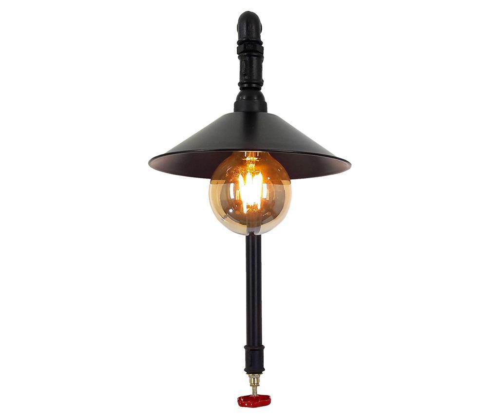 Famanal Fali lámpa