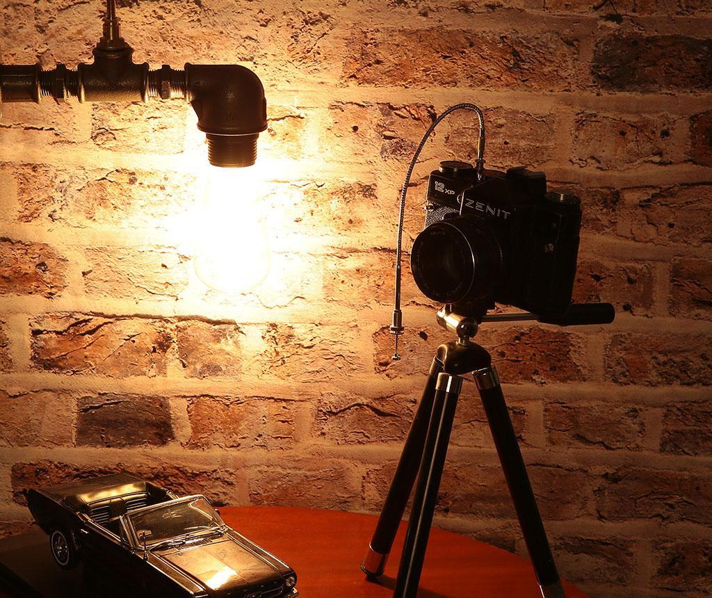 Aplica de perete Tap Light