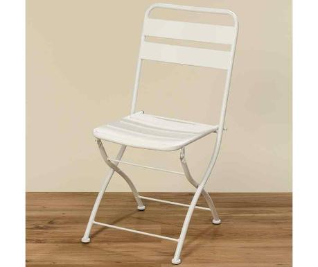 Židle Jacob