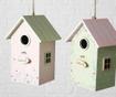 Kućica za ptice Antonia Flowers