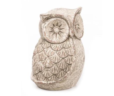 Dekoracija Owl