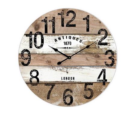Ρολόι τοίχου Antiques