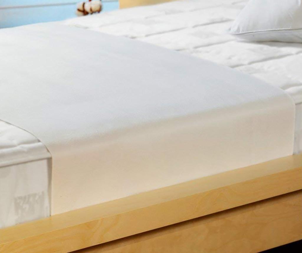 Setex Generation Molton Sandwich Vízhatlan matracvédő 90x150 cm