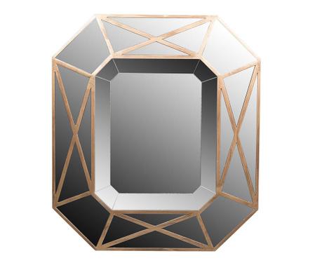 Calder Tükör