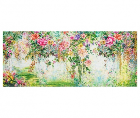 Covor Giardino Segreto 58x240 cm