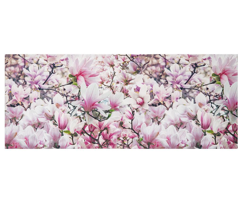 Magnolia Szőnyeg 58x80 cm