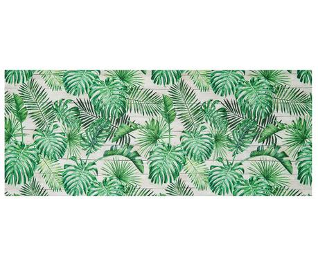 Tepih Tahiti 58x80 cm