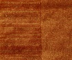 Tepih Sienna Orange 80x150 cm