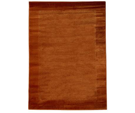 Sienna Orange Szőnyeg 140x200 cm