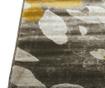 Tepih Boheme Multi 80x150 cm
