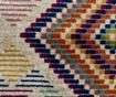 Covor Kilim Multi 80x150 cm