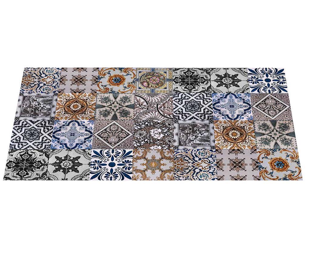 Covor Sicilia 60x190 cm