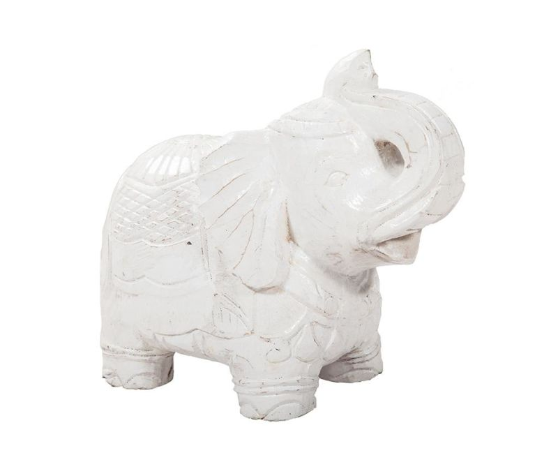 Decoratiune Elephant Sevan