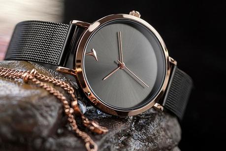 Ρολόγια και κοσμήματα Emily Westwoood