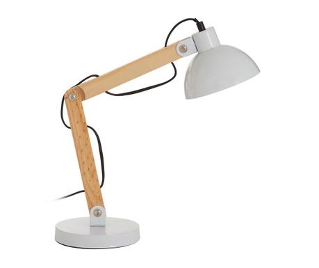 Настолна лампа Blake White