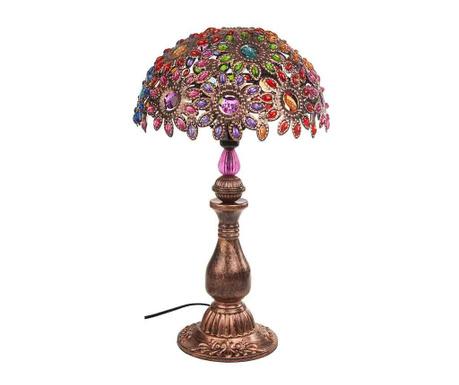 Lops Lámpa